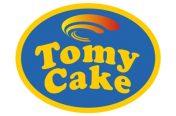 Tomy Cake