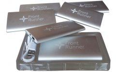 Външни батерии Front Runner