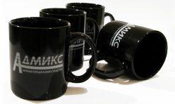 Рекламни чаши - Адмикс