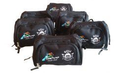 Козметични чанти Pamporovo