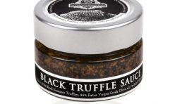 етикет Intergourmandise Sauce