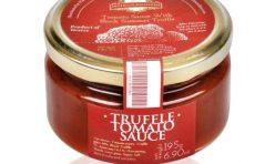 етикет Intergourmandise Tomato