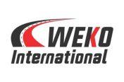 Weko International