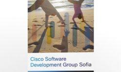 Банер Cisco