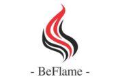 BeFlame